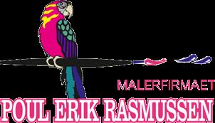 Maler Rasmussen